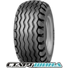 Автомобильные шины Cultor AW-Impl 04 12.5/80-15.3 141A8 нс14