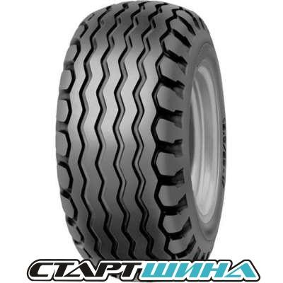 Автомобильные шины Cultor AW-Impl 04 12.5/80-18 нс14