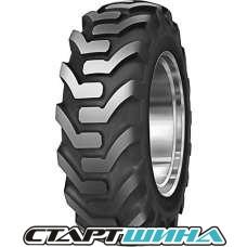 Автомобильные шины Cultor Industrial 10 16.9-30 154A8 н14