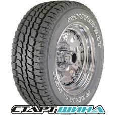 Автомобильные шины Dean WINTERCAT SST 235/65R17 104S