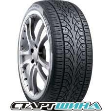 Автомобильные шины Delinte D8 265/35R22 102W