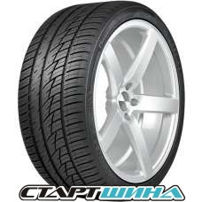 Автомобильные шины Delinte DS8 315/35R20 110W