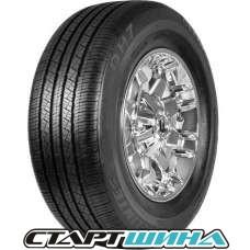 Автомобильные шины Delinte DH7 235/55R17 103W