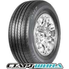 Автомобильные шины Delinte DH7 245/55R19 103V