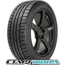 Автомобильные шины Dunlop Direzza DZ102 225/55R16 95V