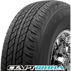 Автомобильные шины Dunlop Grandtrek AT20 245/70R16 106S