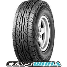 Автомобильные шины Dunlop Grandtrek AT3 265/70R15 112T