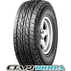 Автомобильные шины Dunlop Grandtrek AT3 265/75R16 112/109S