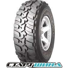 Автомобильные шины Dunlop Grandtrek MT2 245/75R16 108Q