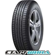 Автомобильные шины Dunlop Grandtrek PT3 225/65R17 102V