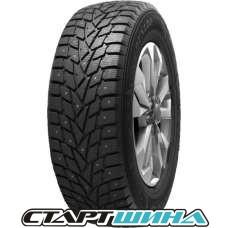 Автомобильные шины Dunlop Grandtrek Ice 02 255/55R18 109T