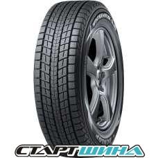 Автомобильные шины Dunlop Winter Maxx SJ8 275/50R20 109R