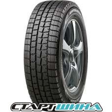 Dunlop Winter Maxx WM01 175/70R14 84T