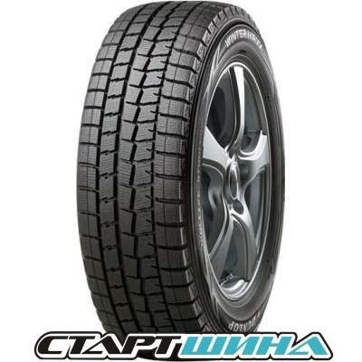 Купить Dunlop Winter Maxx WM01 175/70R14 84T