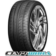 Автомобильные шины Effiplus Himmer II 235/45R17 97W