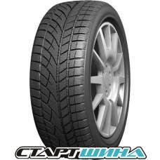 Автомобильные шины Effiplus Epluto II 225/40R18 92H