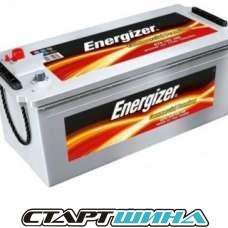 Аккумулятор Energizer comm 680011