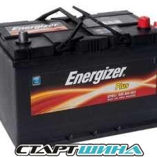 Аккумулятор Energizer plus 595404 Asia