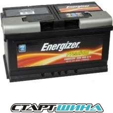 Аккумулятор Energizer prem 580406