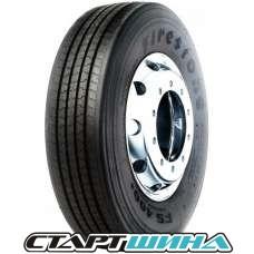 Грузовые шины Firestone FS400 215/75R17.5