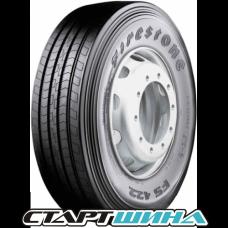 Грузовые шины Firestone FS422 315/70R22.5 154L