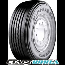 Грузовые шины Firestone FT522 385/65R22.5 160J