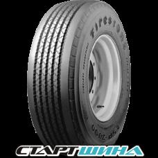 Грузовые шины Firestone TSP3000 215/75R17.5