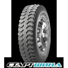 Formula On-Off Drive 13R22.5 156/150K TL