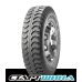 Купить Formula On-Off Drive 13R22.5 156/150K TL