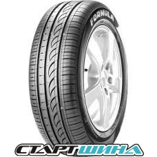Автомобильные шины Formula Energy 225/45R17 91W