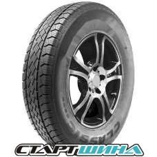 Автомобильные шины Fortuna Classic GS03 265/65R17 112H