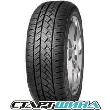 Автомобильные шины Fortuna Ecoplus 4S 195/70R14 91T