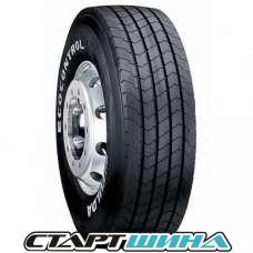 Грузовые шины Fulda ECOCONTROL 295/60R22.5 150/149L TL