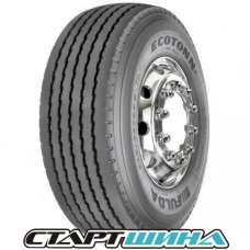 Грузовые шины Fulda ECOTONN 2 385/55R22.5 160/158L TL