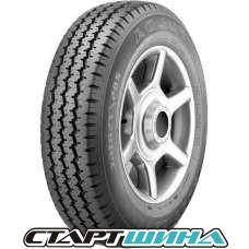 Автомобильные шины Fulda Conveo Tour 215/65R16C 109/107R