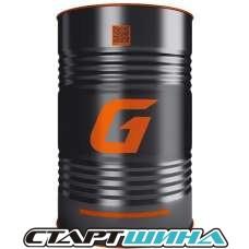 Моторное масло G-Energy Expert L 10W-30 205л