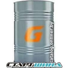 Моторное масло G-Energy Expert L 5W-40 208л