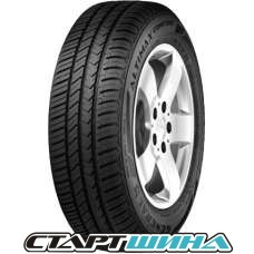 Автомобильные шины General Altimax Comfort 195/65R15 91H