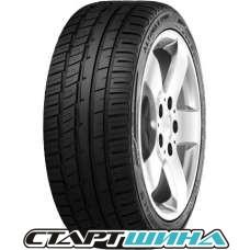 Автомобильные шины General Altimax Sport 195/50R15 82H