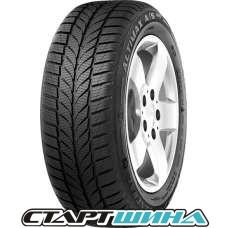 Автомобильные шины General Altimax A/S 365 185/65R15 88H