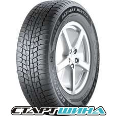 Автомобильные шины General Altimax Winter 3 225/45R18 95V