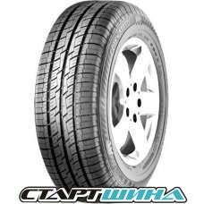 Автомобильные шины Gislaved Com*Speed 205/75R16C 110/108R