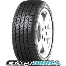 Автомобильные шины Gislaved Ultra*Speed 245/45R17 99Y