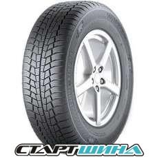 Автомобильные шины Gislaved Euro*Frost 6 235/55R17 103V