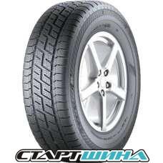 Автомобильные шины Gislaved Euro*Frost Van 215/75R16C 113/111R