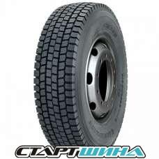Грузовые шины Goodride CM335 315/70R22.5