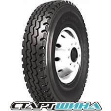 Грузовые шины Goodride CR926B 315/80R22.5 157/154K