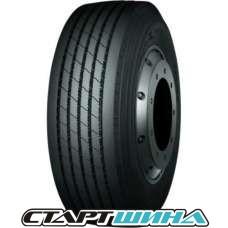 Грузовые шины Goodride CR976A 385/65R22.5 160K