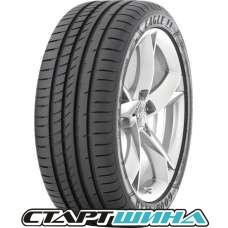 Автомобильные шины Goodyear Eagle F1 Asymmetric 2 245/50R18 100Y
