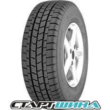 Автомобильные шины Goodyear Cargo UltraGrip 2 225/65R16C 112/110R